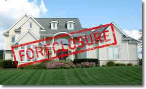 The Safari Group LLC has experience to share with foreclosures and bank owned properties in Pineville, North Carolina